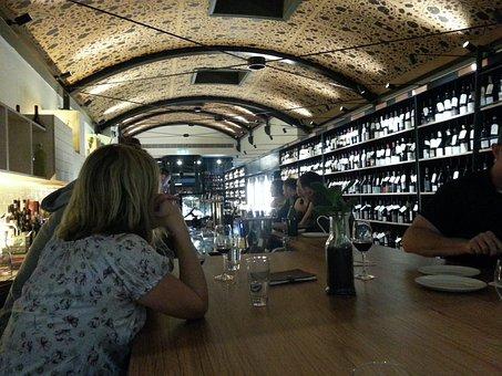 Bar, Pub, Drinks, Restaurant, Nightlife, Social