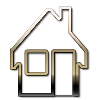 House, Real Estate, Mortgage, Property