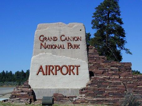 Grand Canyon National Park, Grand Canyon, Arizona
