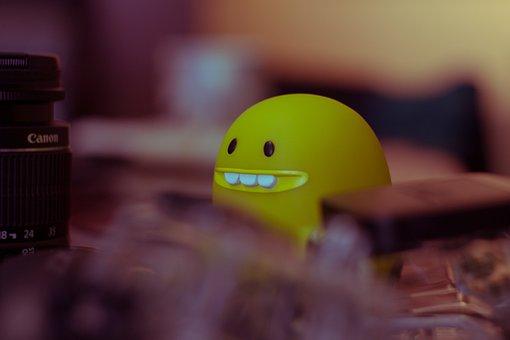 Toy, Figurine, The Blurred, Blur, Background, Tortoise