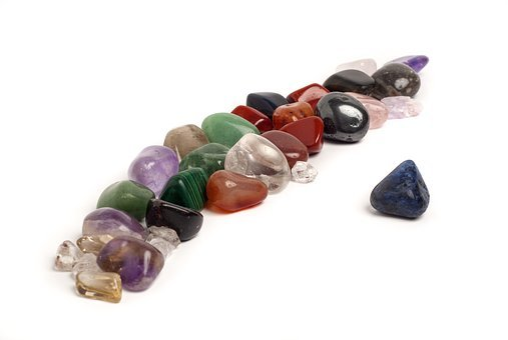 Crystals, Stones, Stone, Crystal, Mineral, Quartz