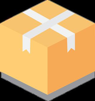 Box, Cardboard, Cardboard Box, Package, Shipping