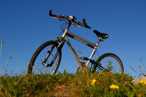 Bike, Bicycle Tour, Bike Ride, Cycling, Mountain Bike