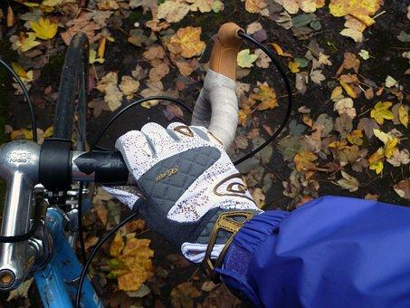 Bike, Bicycle, Bike Riding, Cycling, Biking, Ride