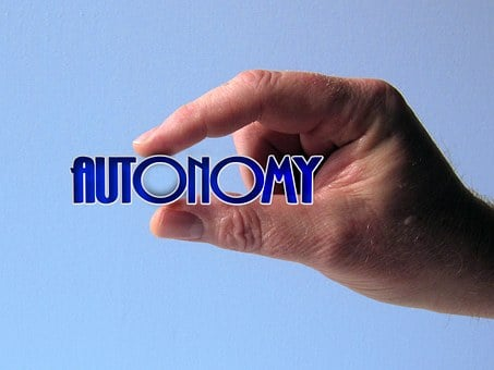 Autonomy, Hand, Keep, Finger, Fragile, Protection