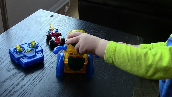 Toys, Child, Infant, Play, Kid, Hand
