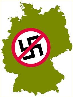 Germany, Demokratie, Policy, Responsibility, State