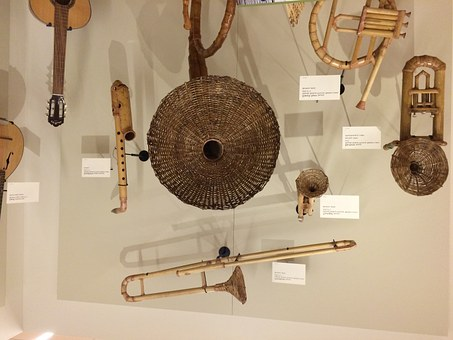 Music, Instruments, Musical, Musician, Sound, Playing