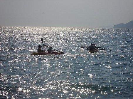 Marine, Kutay, Sözeri