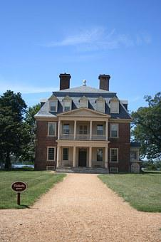 Civil War, Virginia, Battlefield, History, Civil, War