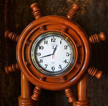 Time, Clock, Dial, Face, Hour, Minute, Time Clock