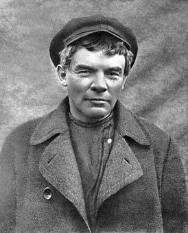 Petr Nikitin, Mezhdurechensk, Siberia, Kuzbass Region