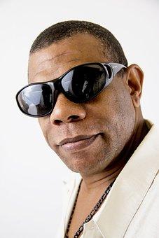 Man, Sunglasses, Male, Model, Shades, Handsome