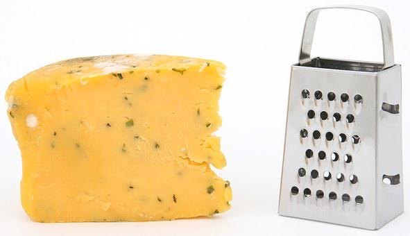 Age, Bacteria, Biology, Blue, Brie, Bug, Cheese, Dairy