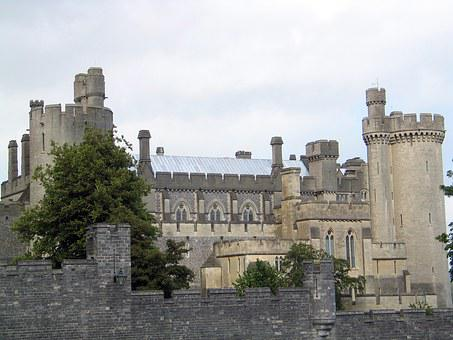 Battlement, Bulwark, Buttress, Castle, Citadel, Defence