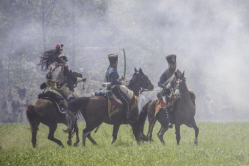 War, Military, Horses, Belgium, Unknown Soldier, 1418