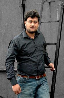 Production, Mumbai, Faqhrul, Media, Shooting
