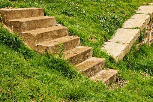 Way, Path, Dilemma, Decision, Choice, Uncertain