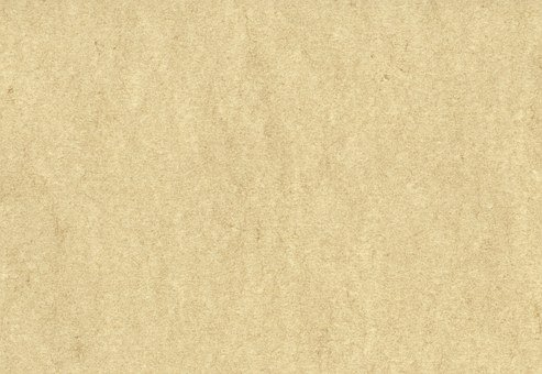 Paper, Certificate, Grunge, Antique, Worn, Document