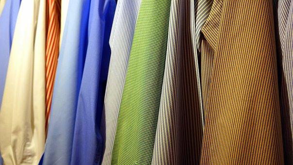 Shirt, Clothing, Clothes, Textile, Design, Style
