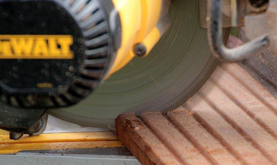 Crosscut Saw, Craftsmen, Plug The Saw, Cut Of Wood