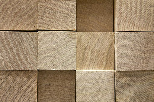 Wood, Texture, Plank, Timber, Hardwood, Grain, Natural