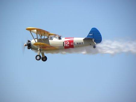 Rc Airplane, Remote Control Planes, Plane, Hobby
