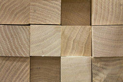 Wood, Texture, Plank, Timber, Hardwood, Grain, Natural