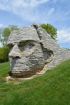 History, Art, Sculpture, Monument, Famous, Historical
