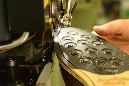 Shoe, Handmade, Made In Italy, Footwear, Italy, Milan