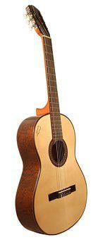 Guitar, Classic, Luthier, Spanish, Diapason, Box, Wood