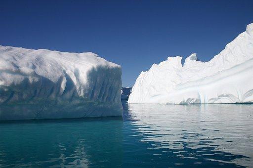 Ice, Antarctic, Arctic, Cold, Nature, Polar, Winter