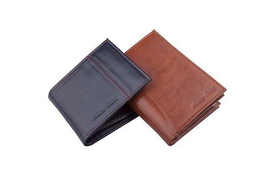 Wallets, Fashion, Male, Adrianocalitri, Adrinocalitri