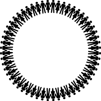 Male, Man, Boy, Masculine, Sex, Gender, Symbol, Sign