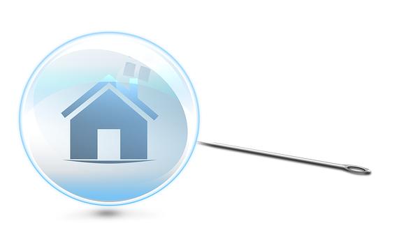 Housing Bubble, Property Bubble, Real Estate Bubble