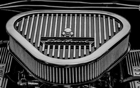 Filter, Car, Vehicle, Auto, Automobile, Service, Engine