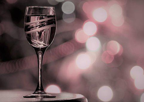 Glass, Festival, Drink, Restoration, Cutlery, Wine