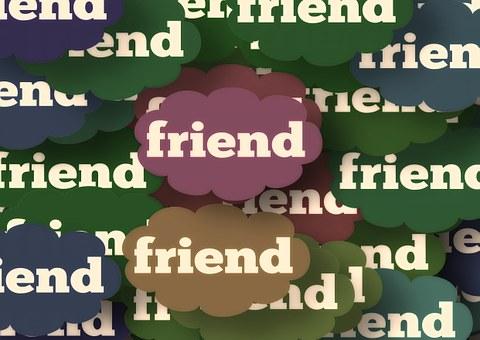 Cloud, Blog, Tweet, Like, Share, Parts, Chirp, Tweet