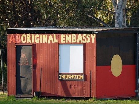 Aboriginal, Australia, Indigenous, Traditional, Culture