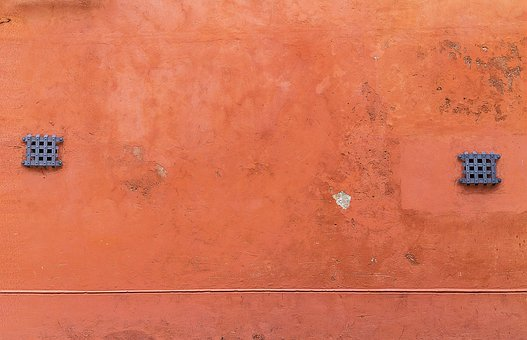 Background, Texture, Wall Background, Old, Aged, Cement