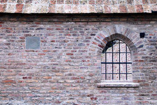 Wall, Background, Stones, Masonry, Stone Wall