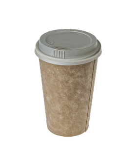 Coffee, Cup, Takeaway, Cup Of Coffee, Drink, Coffee Cup