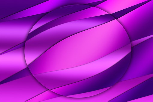 Abstract, Art, Background, Clear, Color, Composite