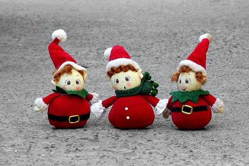 Christmas, Family Christmas, Christmas Family