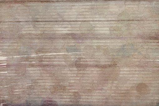 Background, Texture, Grunge, Distressed, Art, Design