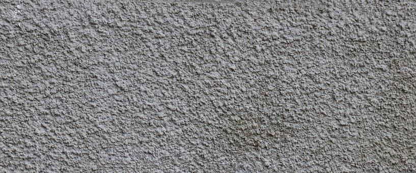 Texture, Wall, Grey, Checkered, Structure, Stone, Walls