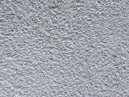 Stucco, Texture, Wall, Concrete, Concrete Wall, Cement