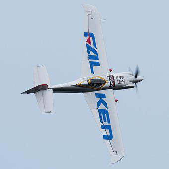 Air Race, Airplane, Sports