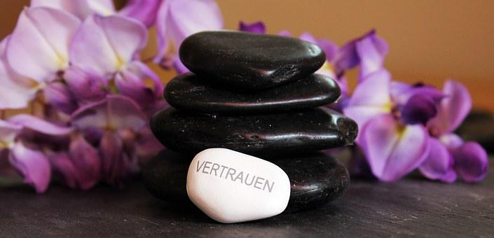 Balance, Meditation, Stones, Pebbles, Zen, Relaxation