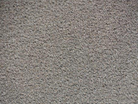 Sand, Texture, Grain, Sandy, Design, Pattern, Brown